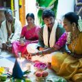 Tollywood Heros Marriage Pics – tollywood marriage photos