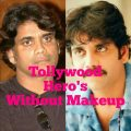 Tollywood Heros Without Makeup – YouTube – tollywood actors without makeup