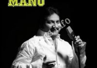Tollywood Hits Of Mano Songs Free Download – Naa Songs – tollywood mp3 songs download