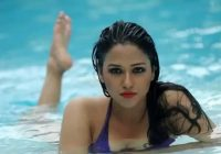 Tollywood Hot Actress HD Images – kolkata tollywood actress wallpaper