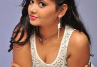 Tollywood Hot Actress HD Images – tollywood actress full hd photos