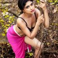 Tollywood Hot Actress HD Images – tollywood actress hd images