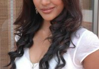Tollywood Hot Actress Priya Anand Photos Gallery in white ..