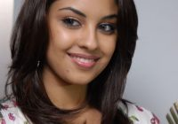 Tollywood Hot and bold actress richa Gangopadhyay latest ..