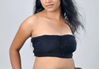 Tollywood Hot Sexy Actress Gallery – tollywood gallery