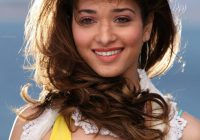 Tollywood HQ – Tamanna Hd Photos – tollywood actress hd photos