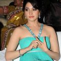 Tollywood HQ – Tamanna Tollywood Channel Launch – tollywood channel