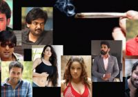 Tollywood in Drug – Alertinfo – drugs tollywood