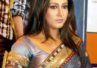 Tollywood Indian Kolkata Bangla Movie Actress Oindrila ..