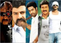 Tollywood INDUSTRY Commercial Hits 2010 ~ 24 Hours Live ..