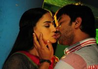 Tollywood Lip Lock Photos – tollywood lip locks