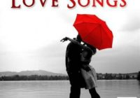 Tollywood love songs (2014) – Various Artists – Listen to ..