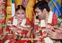 Tollywood Marriage Pics – South Indian Marriage Pics of ..
