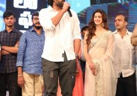 Tollywood Movie Loafer Audio Launch Stills 324 | Nettv4u