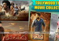 Tollywood Movies 2016 Collections and other Movies & TV ..