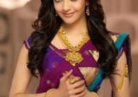Tollywood Movies and Song Online: Kajal Agarwal is an ..