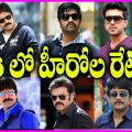 Tollywood Movies In 2016 – Hit  – list of tollywood movies 2016