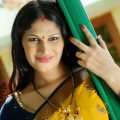 tollywood movies – Movie Search Engine at Search