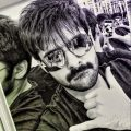 Tollywood- Movies | News | Trailers | Release Dates ..