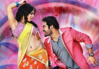 tollywood movies – Video Search Engine at Search