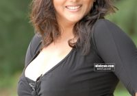 Tollywood N Bollywood: Hot and spicy Tollywood Actress ..