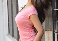 Tollywood News: Madhurima Hot Photos – www tolly wood new movies com