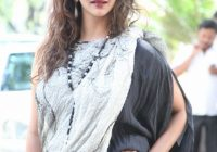 Tollywood News: Manchu Lakshmi Photos – www tolly wood new movies com