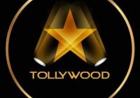 Tollywood News (@tollywoodnews01) | Twitter – tollywood news