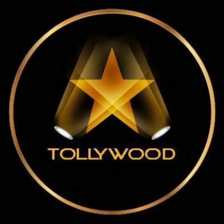 Permalink to What You Should Wear To Tollywood News
