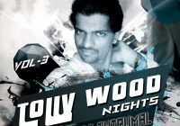 Tollywood Nights Dj Thirumal – Telugudjs.in-Download Best ..