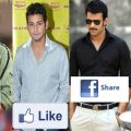 tollywood-no1-hero – tollywood no 1 hero