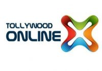 Tollywood Online on Twitter:  – tollywood online
