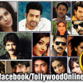 Tollywood Online (@TollywoodOnline) | Twitter – online tollywood twitter