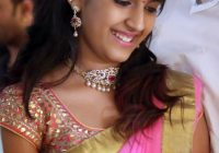 Tollywood Pictures, Images, Photos – tollywood celebrities wedding pictures
