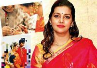 tollywood: PK fans threaten to kill Renu Desai if she gets ..