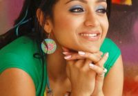 Tollywood popular actress – tollywood movie actress