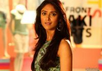 Tollywood popular actress – tollywood movies