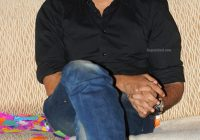 Tollywood Power Pawan Kalyan Photos @ Panjaa Music Release – power tollywood