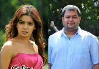 Tollywood Producers Angry on Samantha And Thaman – tollywood producers contacts