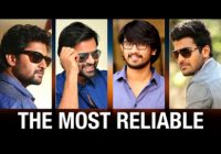 Tollywood producers behind minimum guarantee heroes ..