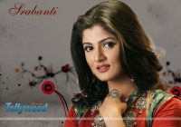 Tollywood Puja Image Download, Check Out Tollywood Puja ..