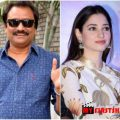 Tollywood Queen director walkedout – Tollywood Queen ..
