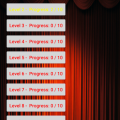Tollywood Quiz – Android Apps on Google Play – quiz on tollywood movies