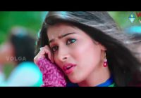 Tollywood Remix Songs | Telugu Best Remix Songs | Volga ..