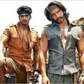 Tollywood requests Gunday makers not to dub in Bengali ..