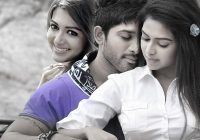 Tollywood's 10 Worst Films of 2013 – tollywood worst actor