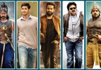 Tollywood's All-Time Top Movies | greatandhra