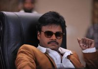 Tollywood's top comedians   Tollywood Special Updates – tollywood comedian names