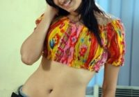 Tollywood-Sargam: Top Hottest Tollywood Actress Wallpapers ..