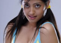 Tollywood Sex Videos – Web Sex Gallery – telugu tollywood